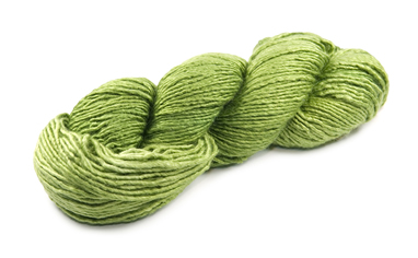 Louisa Harding Hand Dyed Grace