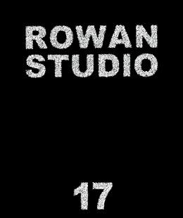 Rowan Studio 17