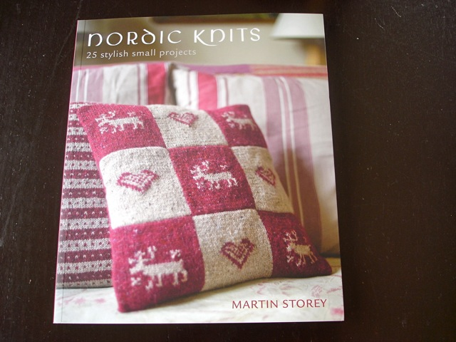 Nordic Knits